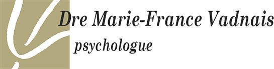 Marie-France Vadnais